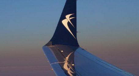 Η ρουμάνικη Blue Air «πετάει» για Σκιάθο