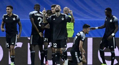 Μύθος – Η Σέριφ των Ελλήνων νίκησε την Ρεάλ στο Μπερναμπέου (2-1)