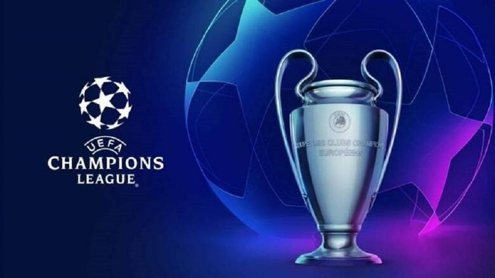 championsleaguetropaio2