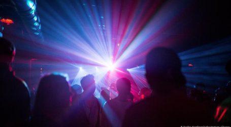 Clubbing μόνο για εμβολιασμένους στο Βερολίνο