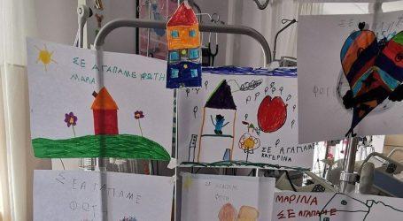 Ατύχημα με καρτ στην Πάτρα – Εξιτήριο για τον 6χρονο Φώτη – Τι ρώτησε