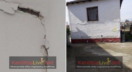 """Άλλοι 2 σεισμόπληκτοι πληρώνονται το """"600άρι"""" από το Δήμο Παλαμά"""