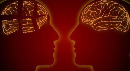 Δράσεις και νέες δομές ψυχικής υγείας για την Αλτζχάιμερ