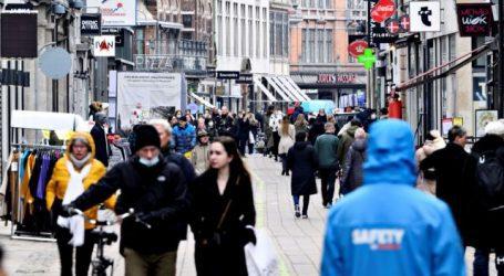 Ποια ευρωπαϊκή χώρα μετέτρεψε τον κοροναϊό σε… γρίπη – Ο ρόλος του εμβολιασμού