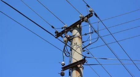 Βόλος: Διακοπές ρεύματος την Τρίτη σε Άλλη Μεριά και στο Κάραγατς