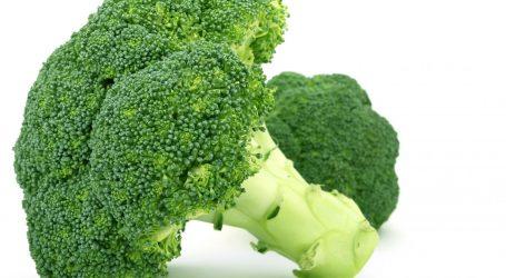 Υπέρταση – Ποιες είναι οι τροφές που συντελούν στη μείωση των επιπέδων της αρτηριακής πίεσης