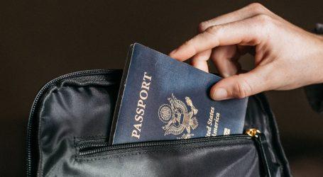 Αεροδρόμιο Σκιάθου: Ακόμα μία προσπάθεια αλλοδαπού να «πετάξει» με πλαστά έγγραφα – Καθημερινό τείνει να γίνει το φαινόμενο