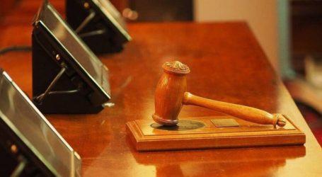 Απόφαση – σταθμός – Εργοδότης καταδικάστηκε σε φυλάκιση γιατί εκβίαζε τους εργαζόμενους