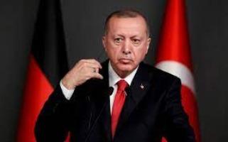 Τουρκία – Προσέγγιση με Αίγυπτο – Έκδοση «Αδελφών Μουσουλμάνων» στον Αλ Σίσι
