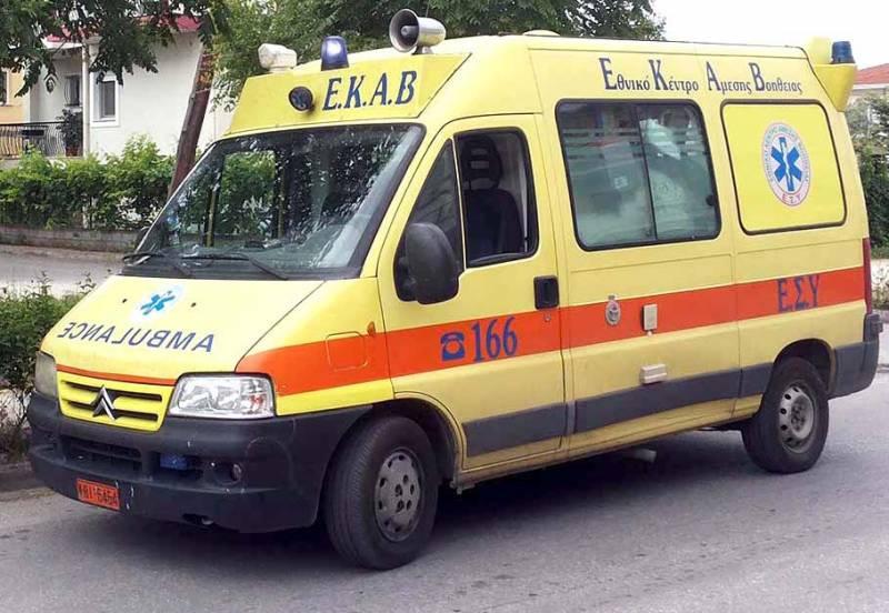 ekab2 1