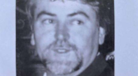 Θλίψη στην Ελασσόνα για την απώλεια του Νικόλαου Μπλιατζα