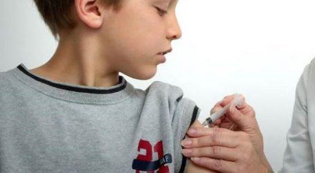 Κορωνοϊός – Εμβολιασμός παιδιών: Πόσο ασφαλής είναι – Όλα τα νέα δεδομένα