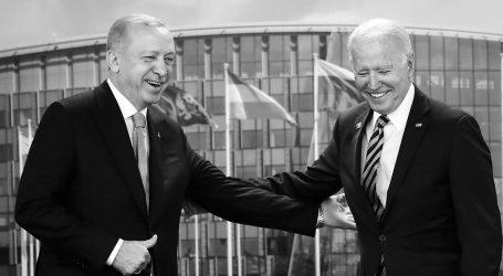 Στα άκρα οι σχέσεις ΗΠΑ – Τουρκίας – Σκληρή απάντηση του Στέιτ Ντιπάρτμεντ στον Ερντογάν για τους S-400