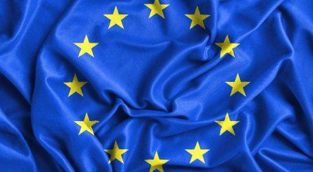 Μάριο Μόντι – Η νέα μεγάλη απειλή για την ευρωπαϊκή οικονομία
