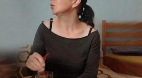 Δολοφονία στην Κυπαρισσία – «Την απειλούσε και την κακοποιούσε ο 39χρονος» – Σοκάρουν οι αποκαλύψεις για το φρικτό έγκλημα