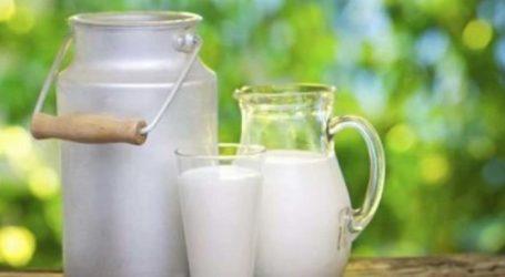 Σε τροχιά εκλογών το Συνδικάτο Γάλακτος – Τροφίμων και Ποτών Λάρισας