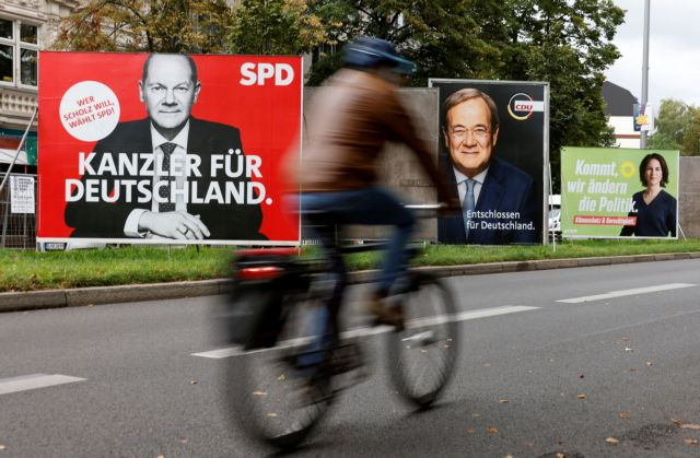 german.elections 1 1