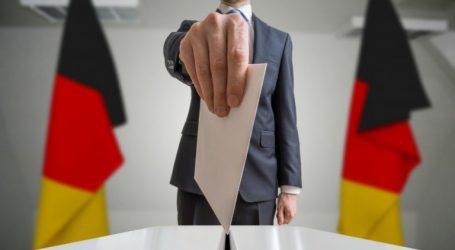 Γερμανικές εκλογές – Τρεις φορές το δεύτερο κόμμα ανέδειξε καγκελάριο