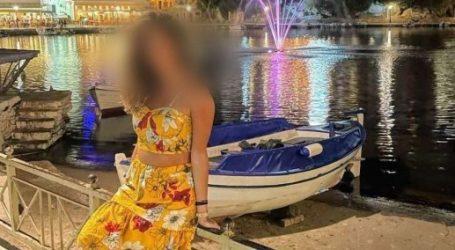 Γυναικοκτονία στη Ρόδο – «Συγγνώμη» ζητά τώρα η οικογένεια του δολοφόνου