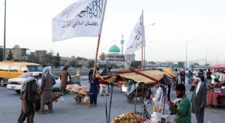 Αφγανιστάν – Παραμένει για άλλους έξι μήνες η αποστολή του ΟΗΕ