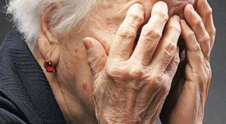 Τύρναβος: Παρίστανε τον μικροπωλητή και έκλεψε χρήματα από σπίτι ηλικιωμένης