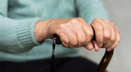 Κατέκλεψαν ηλικιωμένη με άνοια – Οι «συμπονετικοί» συγγενείς τής απέσπασαν 330.000 ευρώ