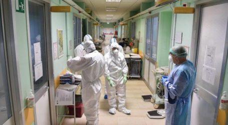 Μαγνησία: 17 νέες μολύνσεις κορωνοϊού ανακοίνωσε ο ΕΟΔΥ