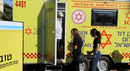 Κοροναϊός – Πριν τελειώσει με την τρίτη δόση του εμβολίου, το Ισραήλ βάζει… πλώρη για τέταρτη