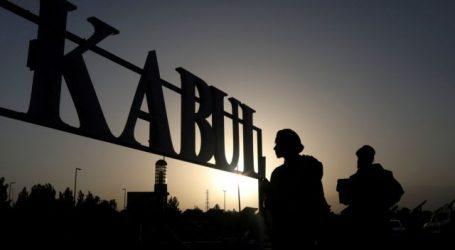 ΗΠΑ για Αφγανιστάν – Θα ήμασταν σε πόλεμο με τους Ταλιμπάν αν αφήναμε στρατό πίσω