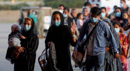 Αυστραλία – 3.500 άνθρωποι έφτασαν στη χώρα από το Αφγανιστάν
