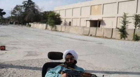 Οι Ταλιμπάν ζητούν από τις αεροπορικές εταιρείες να επαναλάβουν τις διεθνείς πτήσεις προς το Αφγανιστάν