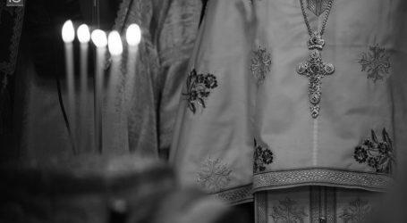 Πέθανε 55χρονος λατόμος από το Πήλιο