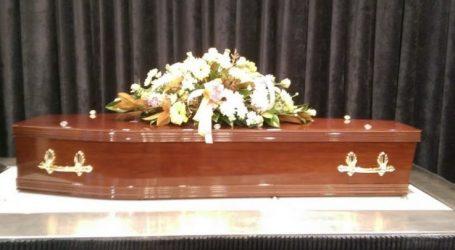 Λάρισα: Έγινε η κηδεία αλλά δεν τάφηκε η νεκρή γιατί… κόλλησε το ηλεκτρονικό σύστημα!