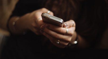 Phising – Πώς μπορείτε να καταλάβετε αν έχετε πέσει θύμα επιτήδειων