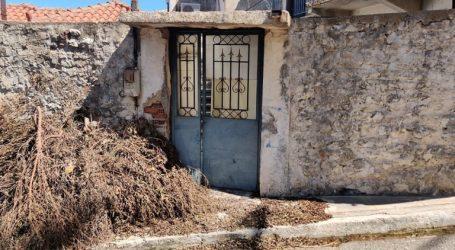 Δολοφονία στην Κυπαρισσία – Ζήτημα ημερών η έκδοση στην Ελλάδα του Ρουμάνου πρώην συντρόφου της 42χρονης Μόνικα