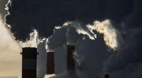 ΟΗΕ – Ο πλανήτης είναι πιθανόν να μην πετύχει τους στόχους για το κλίμα