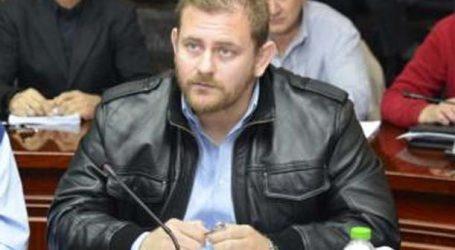 Ερώτηση της Λαϊκής Συσπείρωσης δήμου Λαρισαίων για την κατάργηση του προγράμματος «Άθληση για Όλους»
