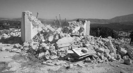 Βαγγέλης Μαρινάκης για σεισμό στην Κρήτη – Όλη η οικογένεια του Ολυμπιακού στο πλευρό σας