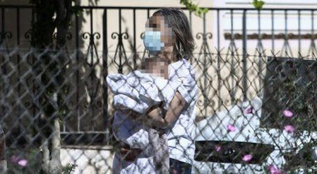 Αλόννησος: Η μητέρα του Μπάμπη σπάει τη σιωπή της – Τι λέει για την μικρή Λυδία