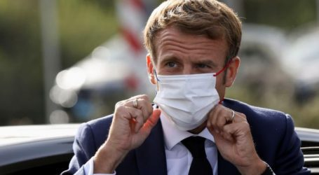 AUKUS – Συνεχίζεται η κρίση – Η Αυστραλία ήταν «ειλικρινής» με τη Γαλλία, λέει ο υπουργός Άμυνας