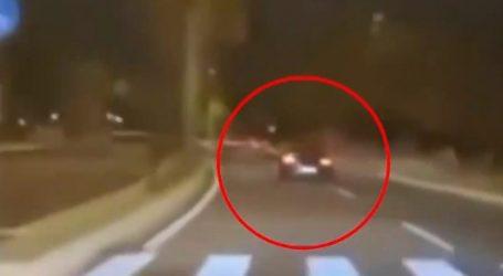 Mad Clip – «Γι' αυτό έχασε τον έλεγχο του οχήματος» – Νέες μαρτυρίες «λύνουν« το μυστήριο του τροχαίου του