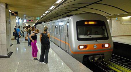Μητσοτάκης – «Τέλος του 2023 το μετρό στη Θεσσαλονίκη»