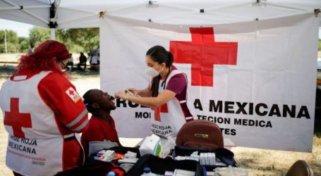Μεξικό – Ξεπέρασαν τις 275.000 οι θάνατοι από κοροναϊό