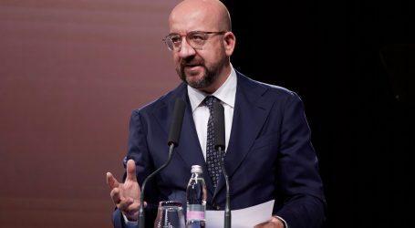 Μισέλ – Δεν χρειάζεται κι άλλο Αφγανιστάν για να καταλάβουμε ότι η ΕΕ πρέπει να επιδιώξει στρατηγική αυτονομία