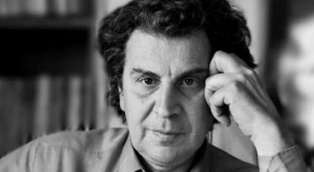 Μίκης Θεοδωράκης – Ύστατο χαίρε στον κορυφαίο μουσικοσυνθέτη από τον Δήμο Πειραιά