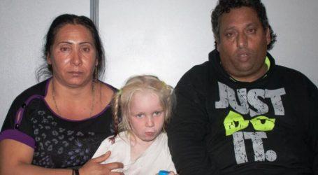 Οι Ρομά που… έκαναν τους γονείς της μικρής Μαρίας από τα Φάρσαλα καταδικάστηκαν και γι' άλλη παράνομη υιοθεσία!