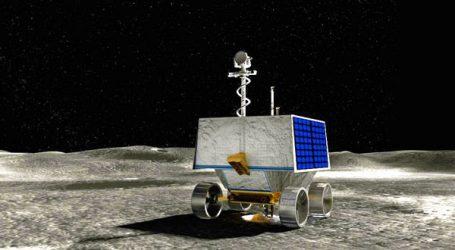 Η NASA διάλεξε το μέρος στη Σελήνη, όπου θα στείλει το πρώτο ρομποτικό ρόβερ της για αναζήτηση νερού