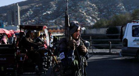 Ο τρόμος επέστρεψε στο Αφγανιστάν – Δύο νεκροί και 21 τραυματίες μετά από τρεις εκρήξεις στην Καμπούλ