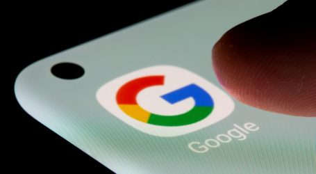 ΟΑΕΔ – Google – Νέο πρόγραμμα κατάρτισης για νέες επιχειρήσεις στην ψηφιακή εποχή