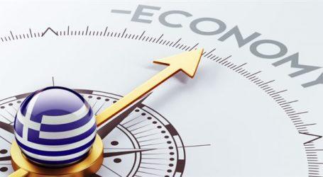 Ανάπτυξη 3,5% την επόμενη δεκαετία – Επιστροφή στην επενδυτική βαθμίδα το 2022
